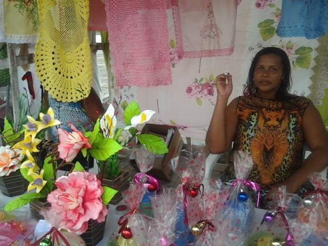 Armario Para Lavanderia Casas Bahia ~ 05 dezembro 2014 Prefeitura de Santo Amaro BA